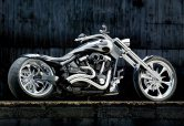 custom-motorcycles