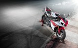 motorcycles-wallpapers-hd