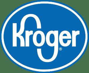 Kroger-Sharing the Love!