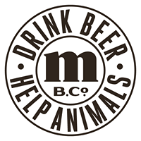 Join us for Give Back night at Metazoa Brewing Co.-June 26.