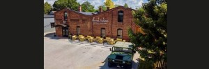 Drink-to-Donate at Hotel Tango-Fletcher Place July 10