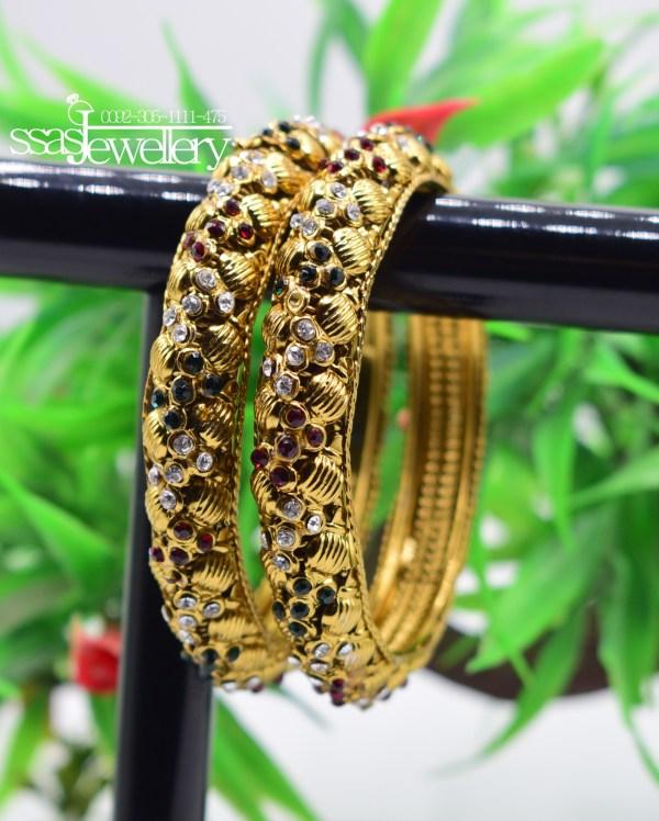 Imitation Jewelry Online