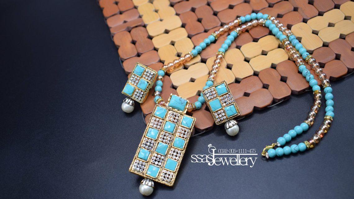 Imitation Jewelry Wholesale