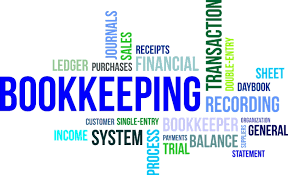 Bookkeeping & Software Services