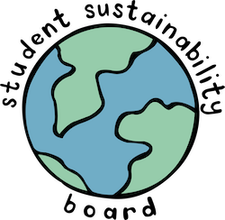 Student Sustainability Board