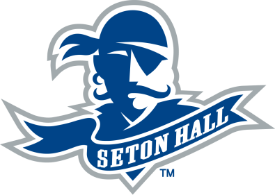 1280px-seton_hall_pirates_logo-svg