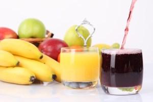 dieta cistite interstiziale 300x200 C.I: Dieta