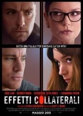 FILM: Effetti Collaterali (2013)