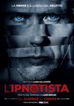 FILM: L'ipnotista (2013)
