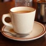 caffe 150x150 CI: Dieta di Eliminazione