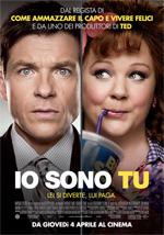 FILM: Io sono Tu (2013)