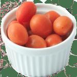 pomodori 150x150 CI: Dieta di Eliminazione