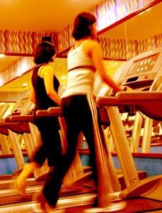 fitness center 229x300 CI: Esercizio Fisico