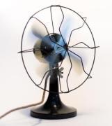 ventilatore per rinfrescarsi 269x300 CI: Combattere la Stanchezza   Consigli