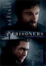 film Prisoners 2013 FILM: Prisoners (2013)