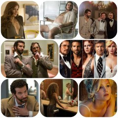 collage american hustle 300x300 FILM: American Hustle (2014)