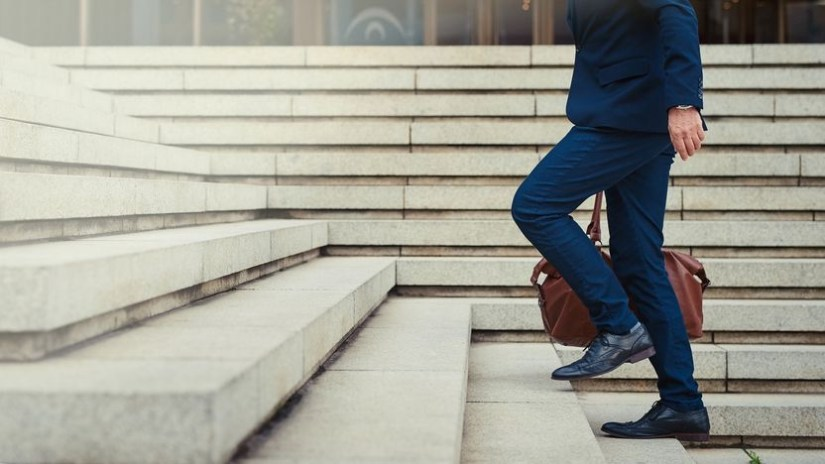 How to cultivate Self-leadership