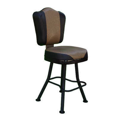 the chair dining room table 6 chairs blackjack seating s casino