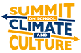 2019 Summit on School Climate and Culture