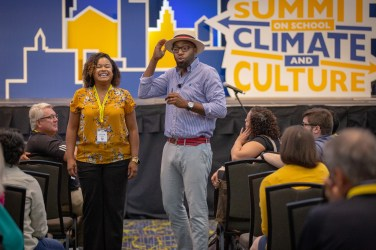 summit-on-school-climate--culture_43988752642_o