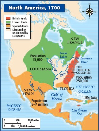Spain Location On World Map : spain, location, world, Multilingual, Origin, Unites, States, Spanish, Lingua, Franca