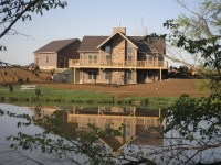 Ranch Home Plans With Cathedral Ceilings