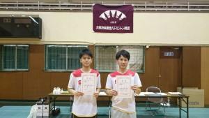 2016 大阪府実業団 個人選手権_1015