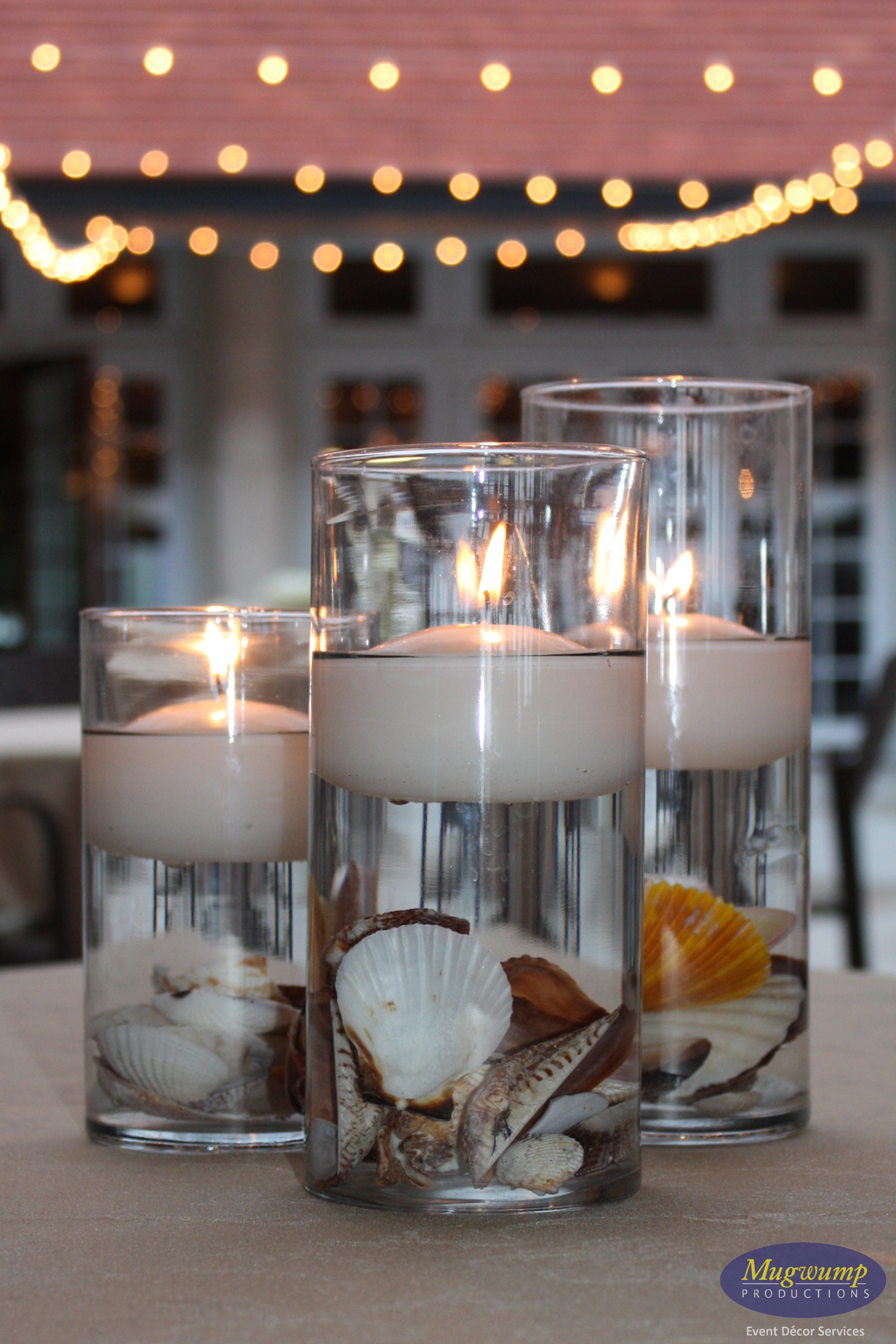 Ideas for Haruka on Pinterest  Beach Centerpieces Beach Wedding Centerpieces and Starfish