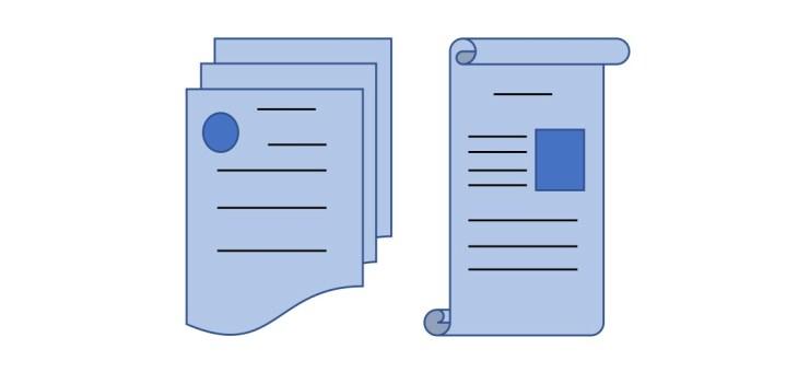 Liste de Canaux de Publications principaux en Apprentissage Machine