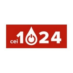 Logo - SSFB - C - 17