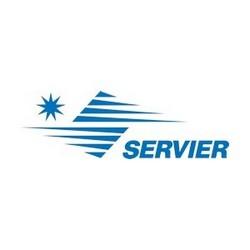 Logo - SSFB - C - 6