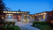 Barbo Residence Swenson Fagt