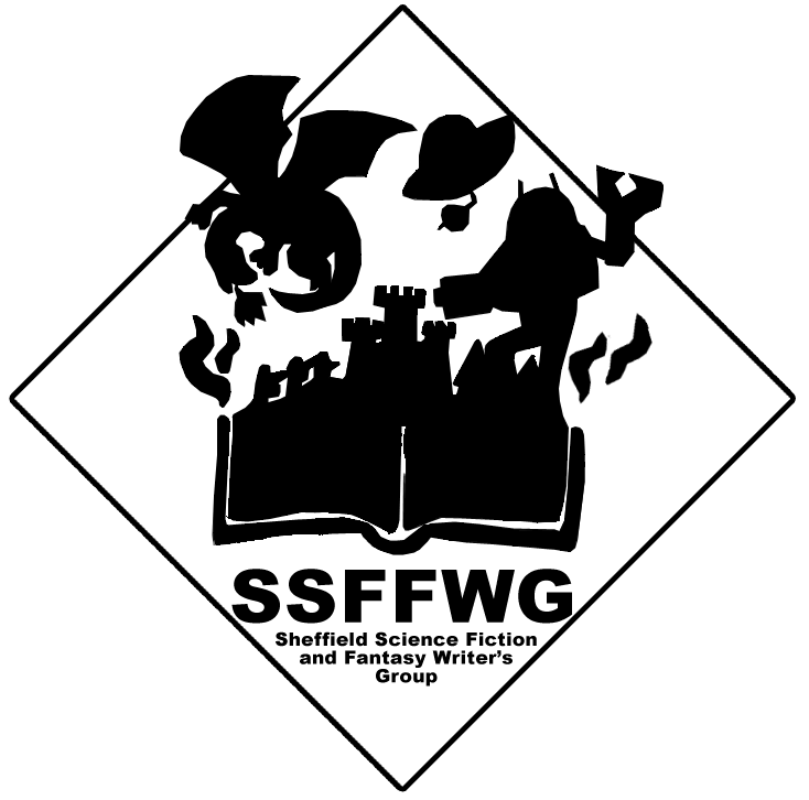 What Genre Is That? – Horror