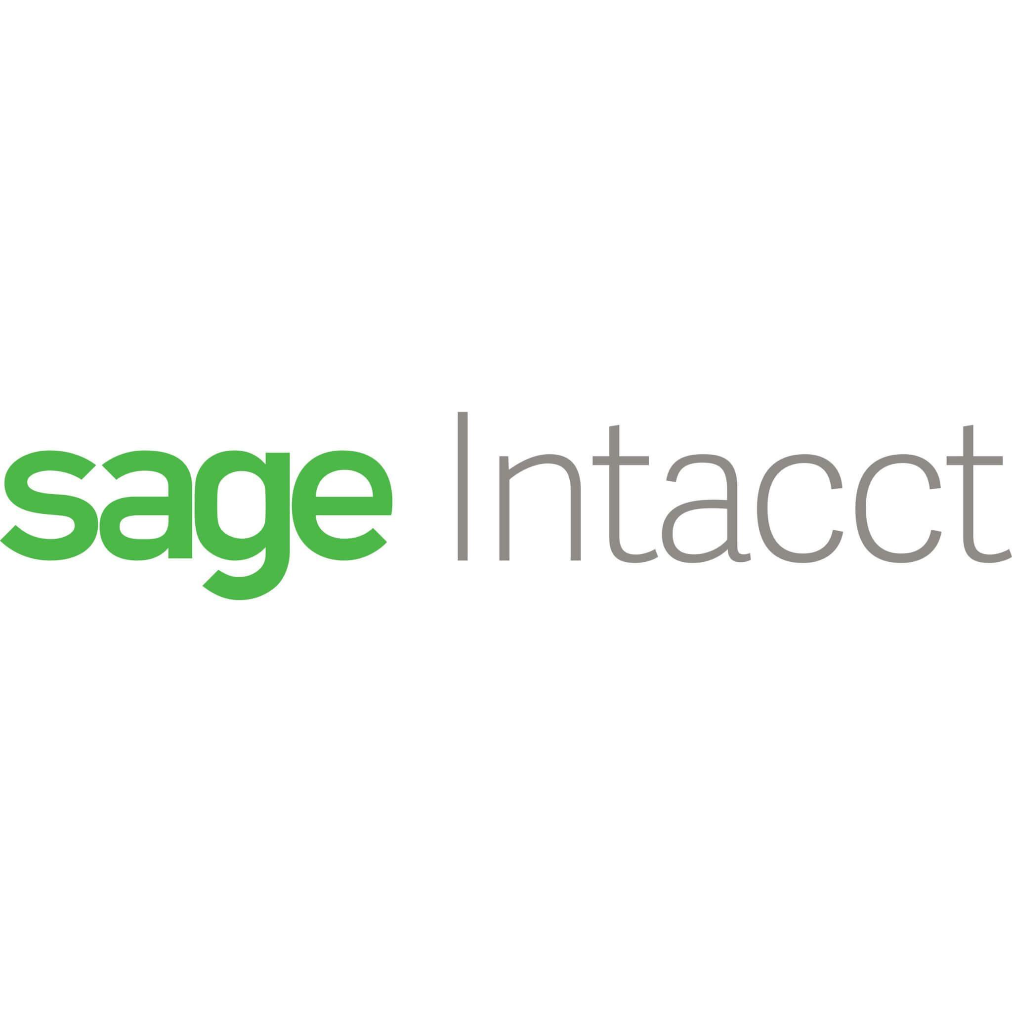 An Introduction to Sage Intacct: How Sensiba San Filippo's