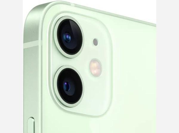 iphone12mini2