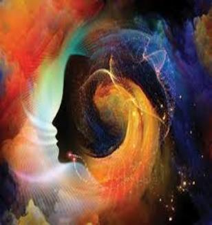 soul fragmentation