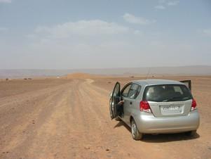 desertsmall.jpg
