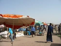 zagoro-market.jpg