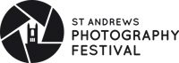 St-Andrews-Photography-Festival-logo-Black
