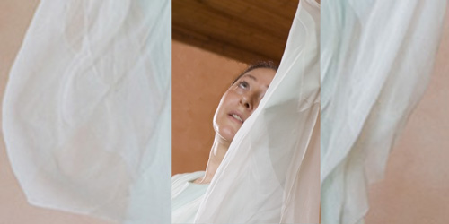 hAmoves Eurythmy, The Art of Harmonious Movement