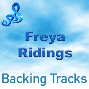 Freya Ridings Successful Singing