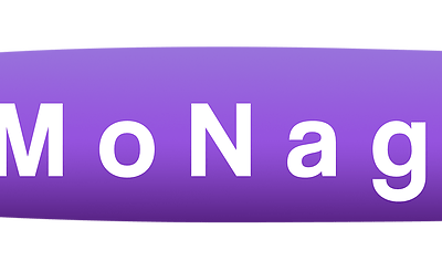 MoNage Conference 2017 – Money & Messaging on the Net