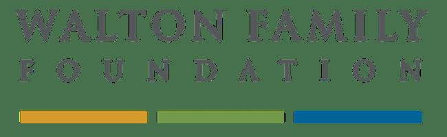 WFF_Logo_650x200