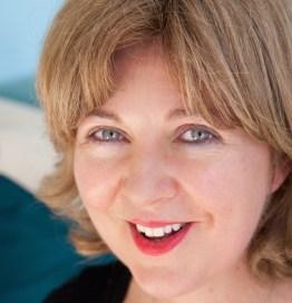 Jane Sloane