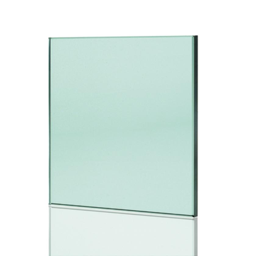 12 Glass Finishes Frameless Showers SSI