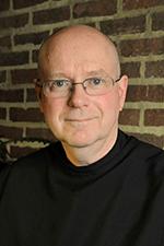 Br. James Koester