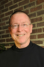 Br. Mark Brown