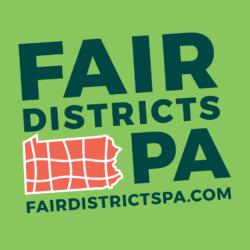 fair district
