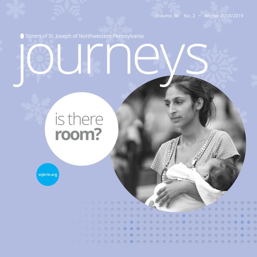 thumbnail of Journeys Winter 2018-19