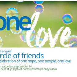 SSJ Circle of Friends postcard 2019-1